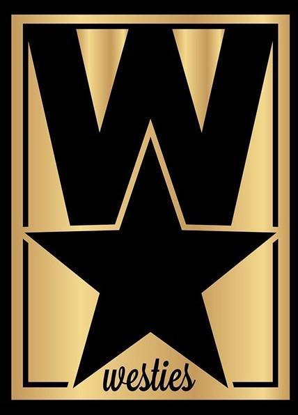 2016 Westlake Chamber Nonprofit of the Year Westies Award